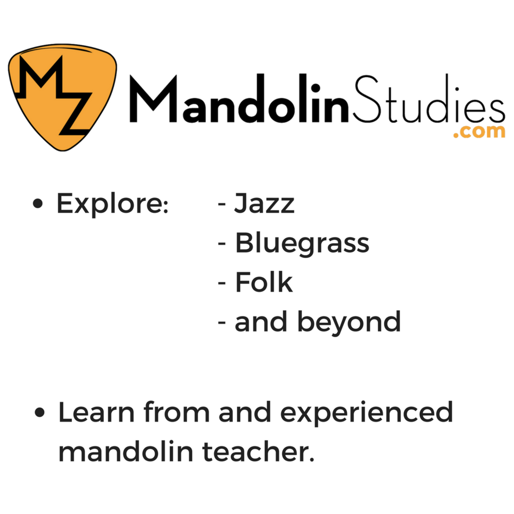 mandolin studies description.png