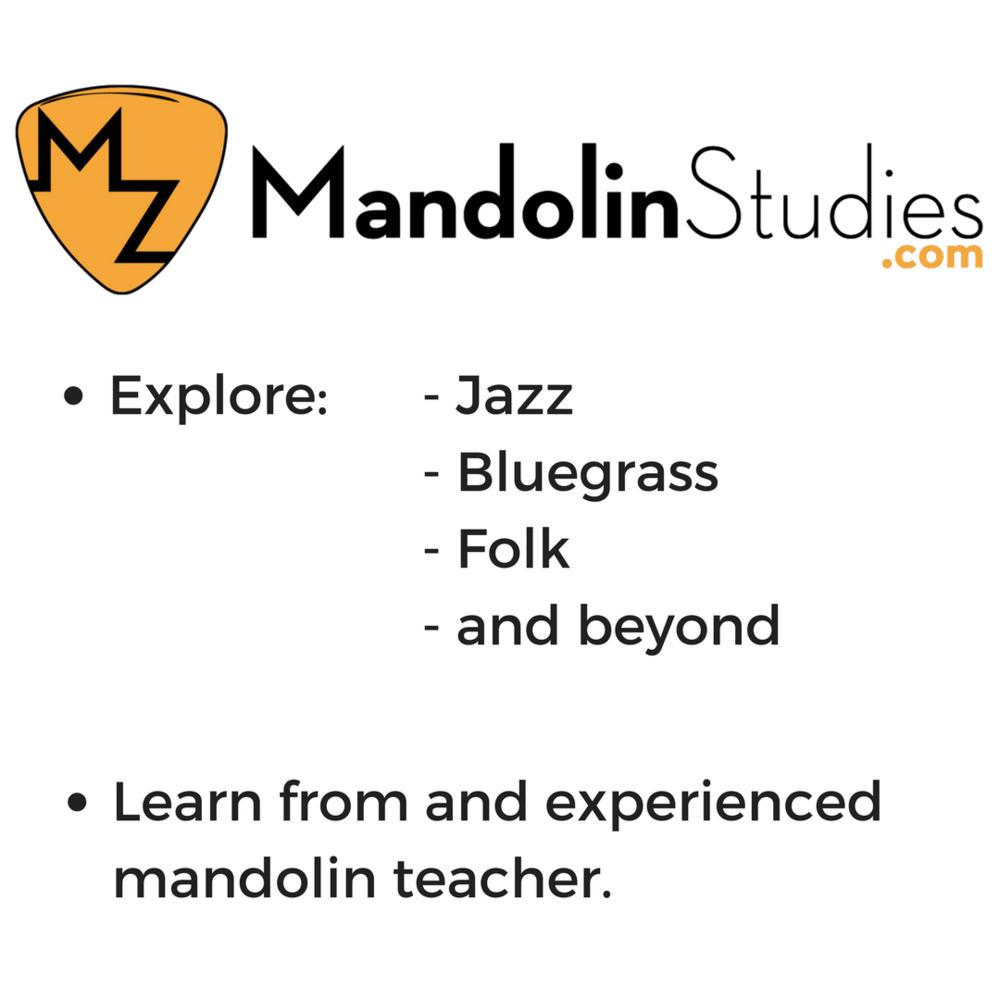mandolin studies description.png