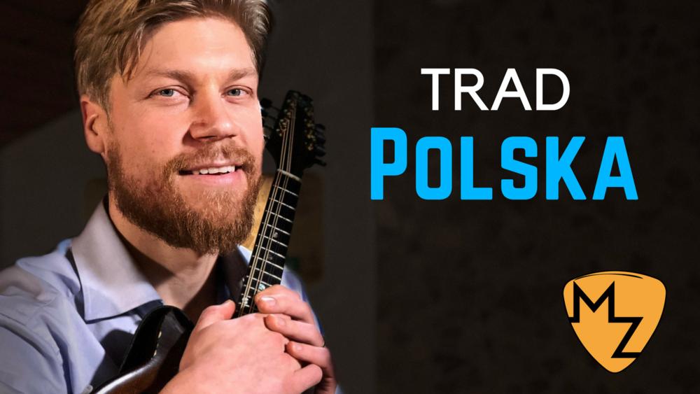 Polska from Sörmland