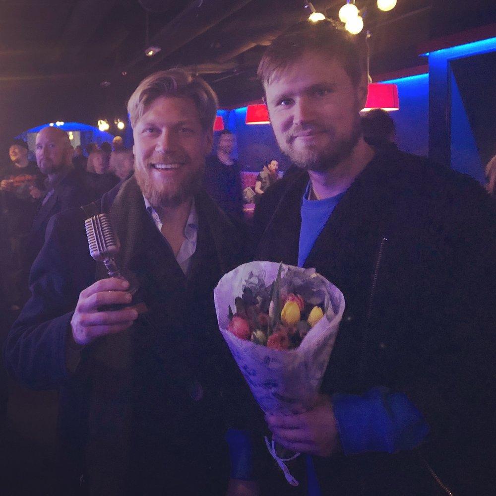 award winner_magnus zetterlund