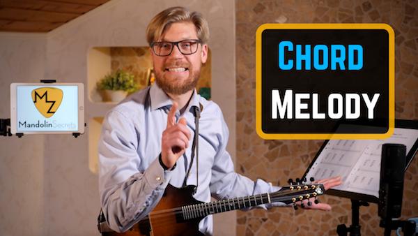 chord melody_mandolin lesson_600.png