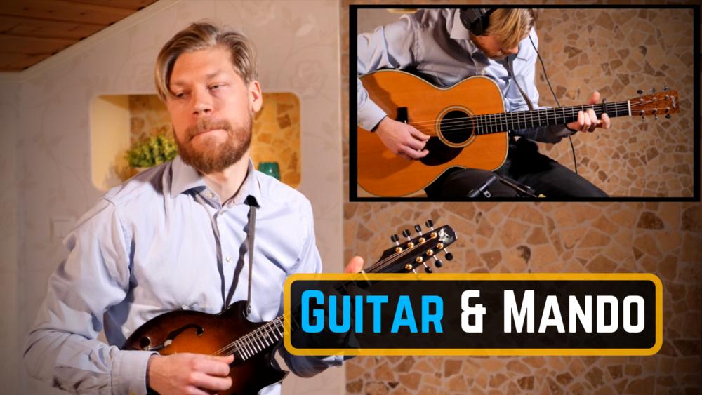 guitar mandolin nordic polska juringius.png