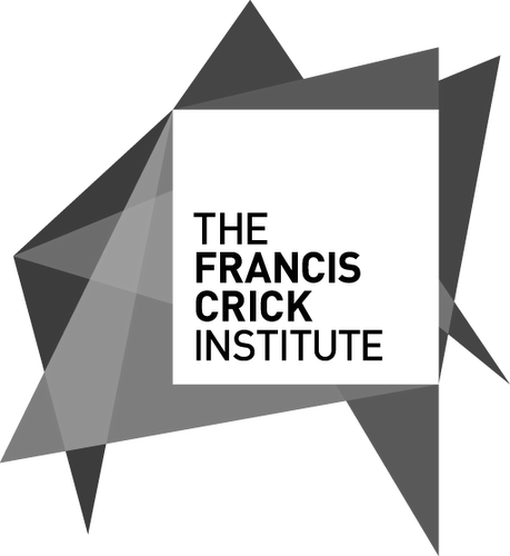 The_Francis_Crick_Institute_logo inverted.png