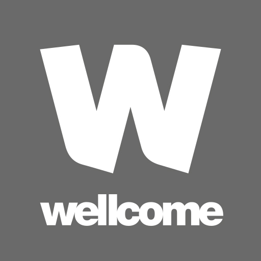 Wellcome_Trust_logo.jpg