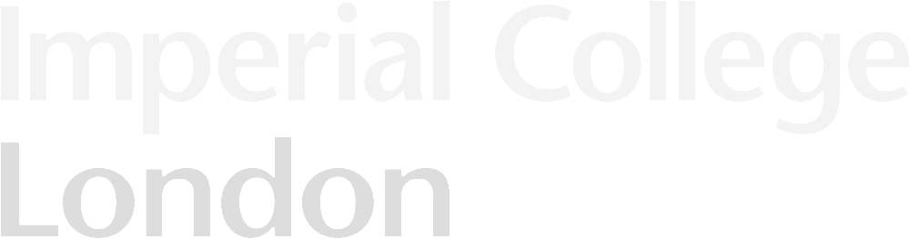 logo_imperial_college_london copy.png