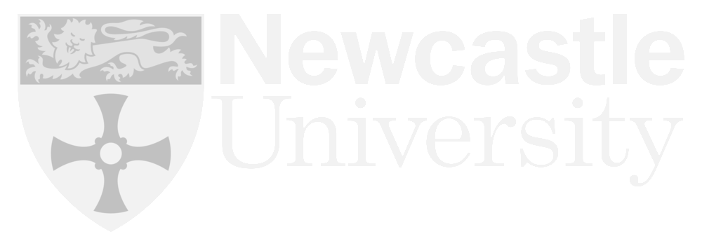University-of-Newcastle copy.png