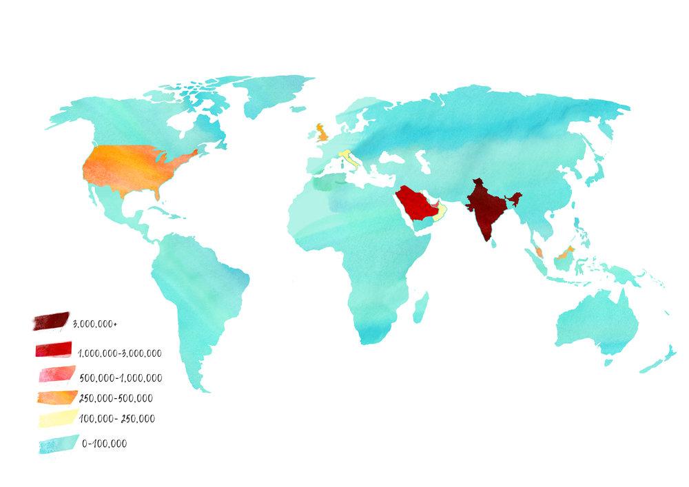 climate home diaspora map.jpg