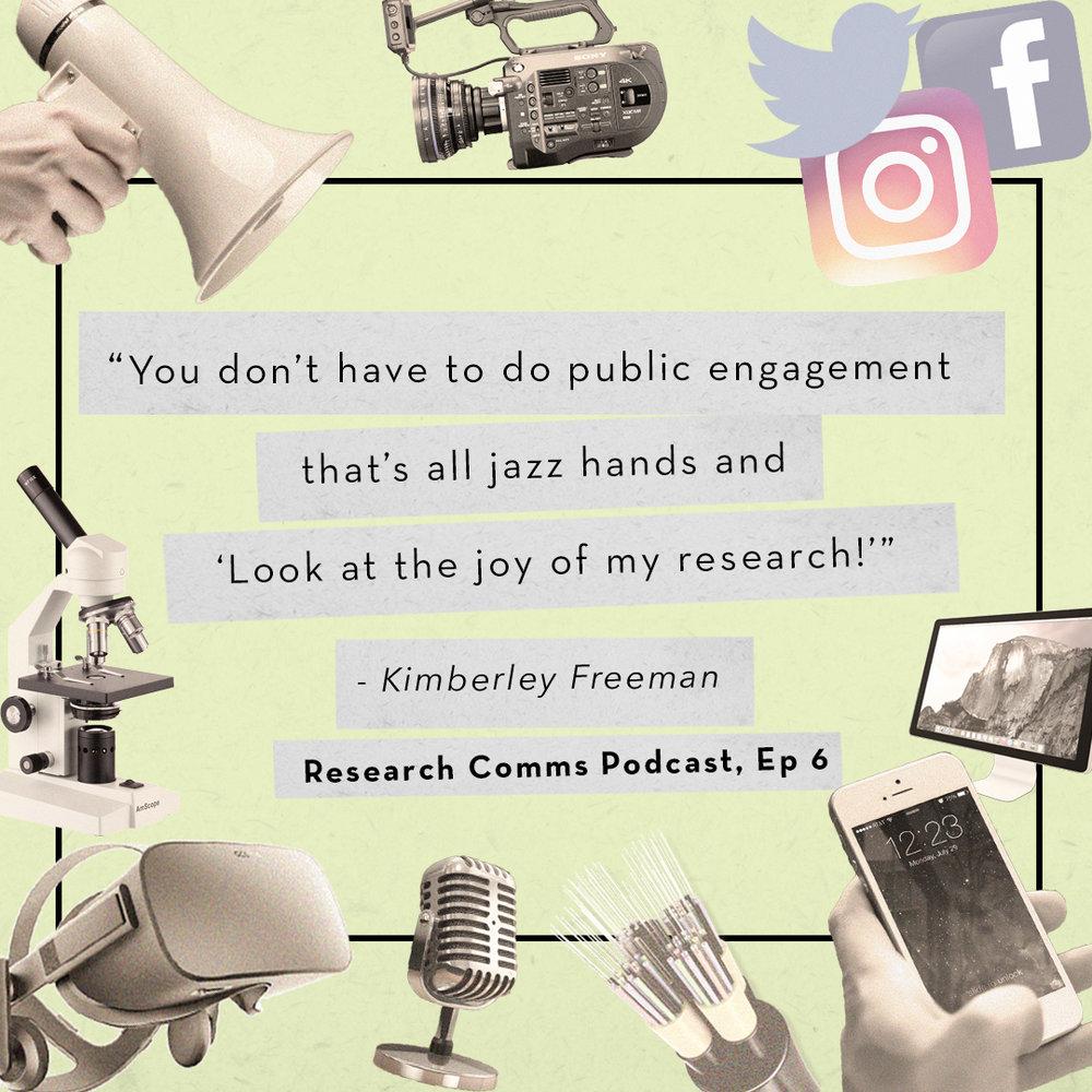 Kimberley Freeman QC 4.jpg