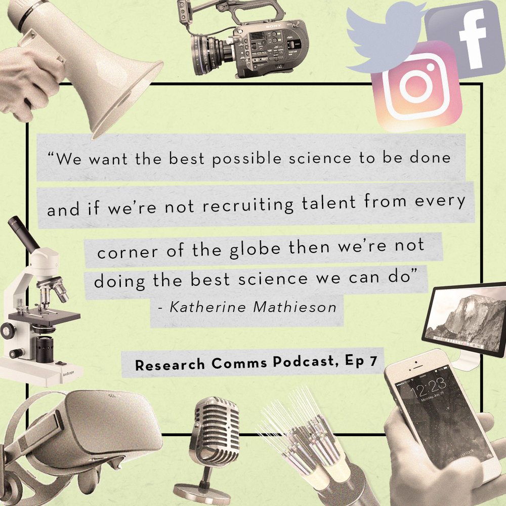 Katherine Mathieson Quote Card 1.jpg