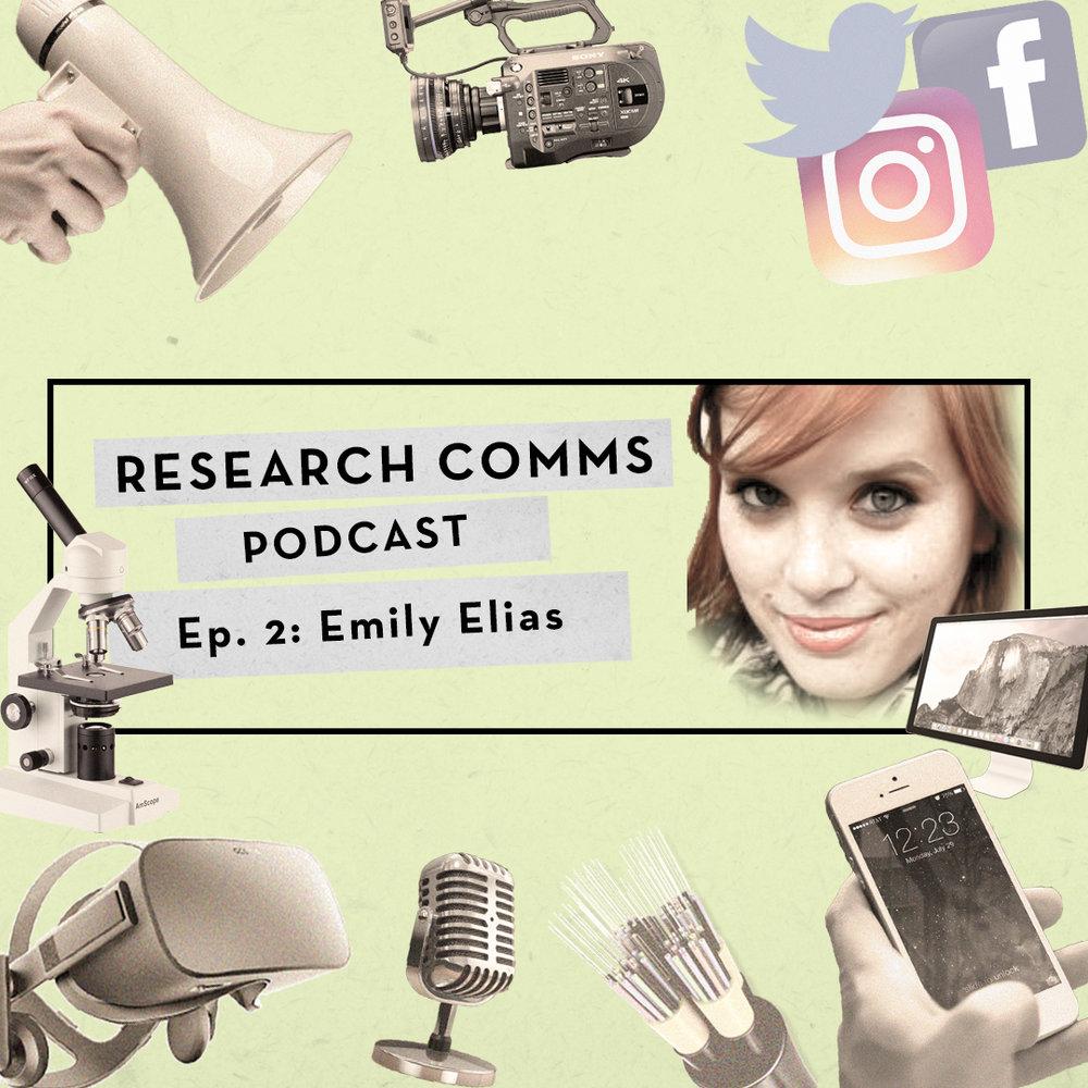 Emily Elias Promo.jpg