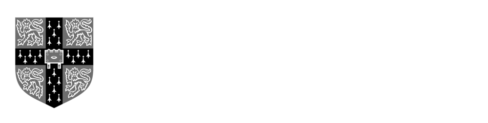 university-of-cambridge-logo bw.png
