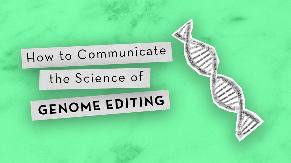 Genome Editing.jpg