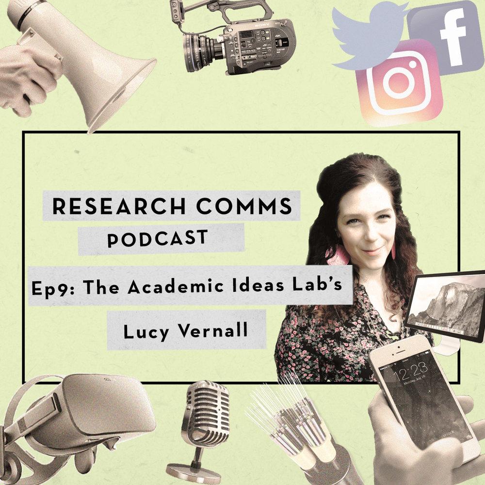 Lucy Vernall Podcast Promo 2.jpg