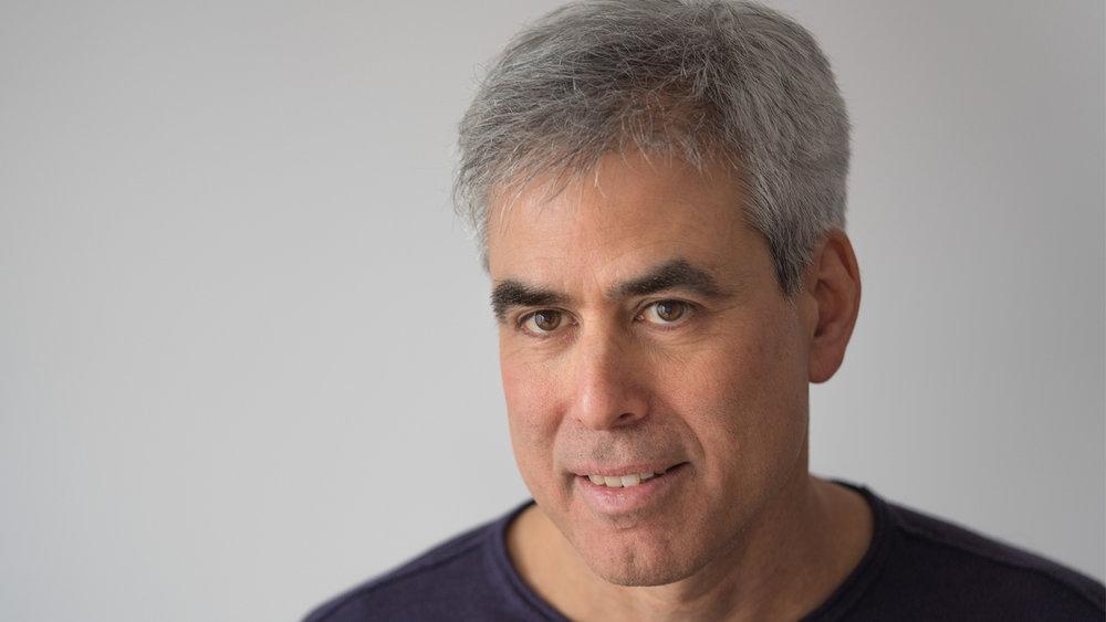 Jon Haidt Blog pic.jpg