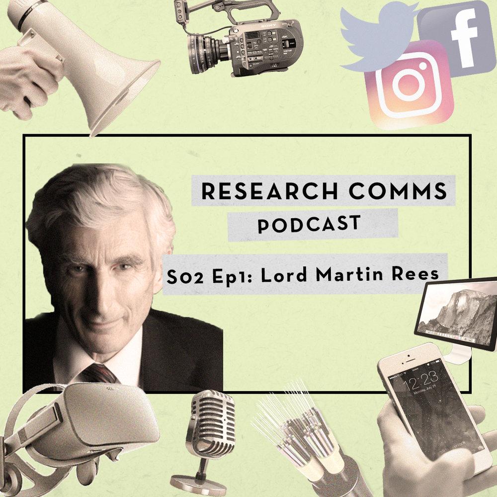 Martin Rees Podcast Promo.jpg