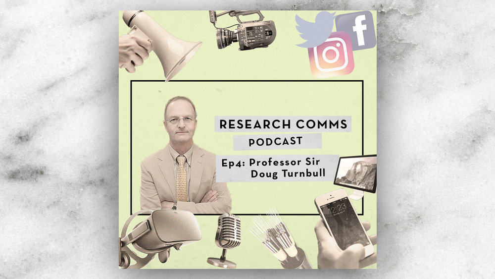 Doub Podcast White BGThumb.jpg