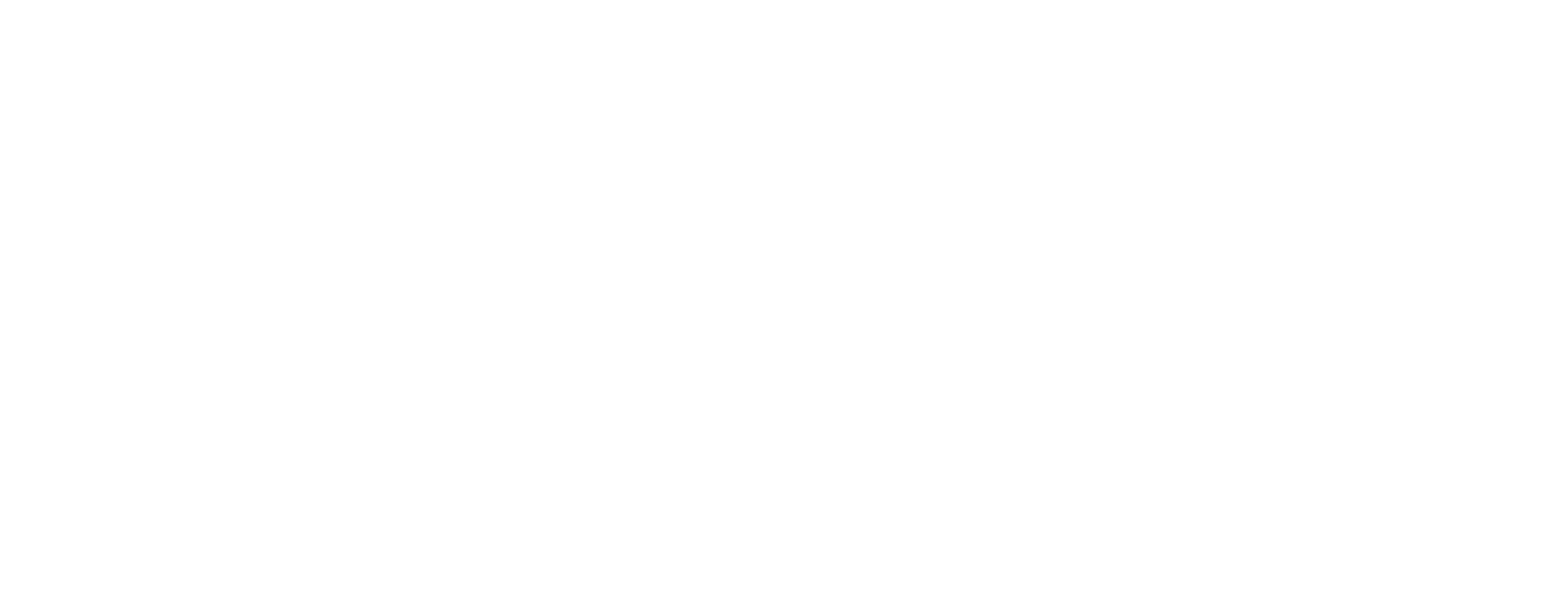 J. Dishon Financial