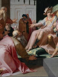 Joseph Profits israel
