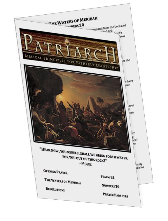 Numbers 20 - Printable Download