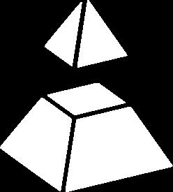 brainbuild-logo-white_5000px_2_croppedforsquarespace.png