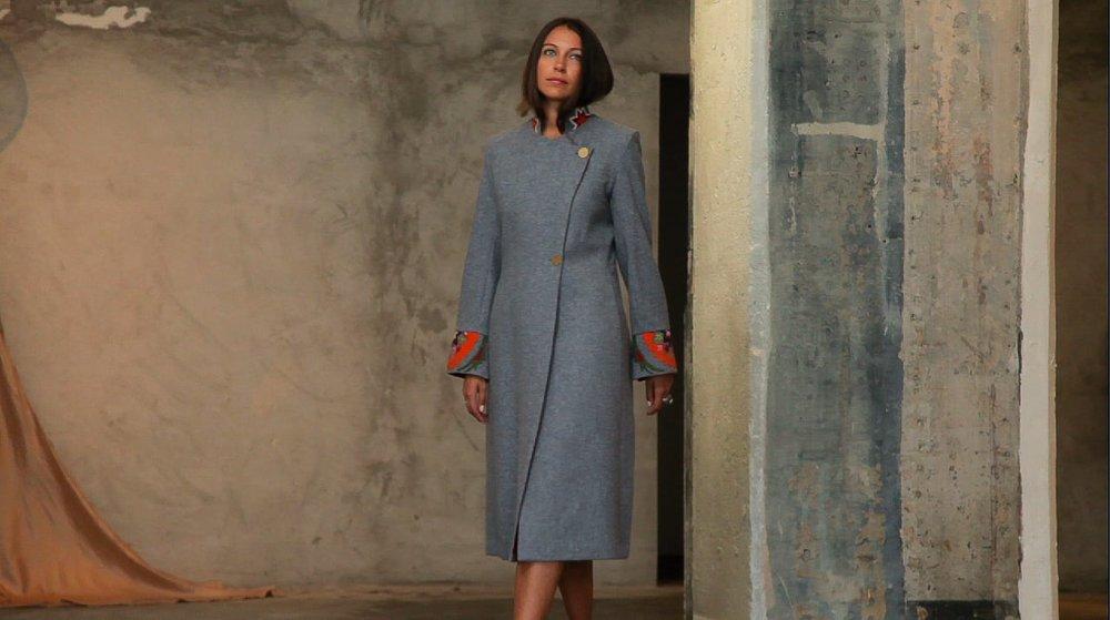 _Light+grey+coat+FS.jpg