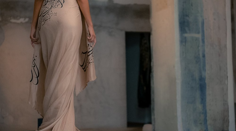 Gold+Dress+MS.jpg