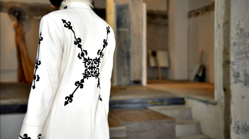 MS+White+coat.jpg