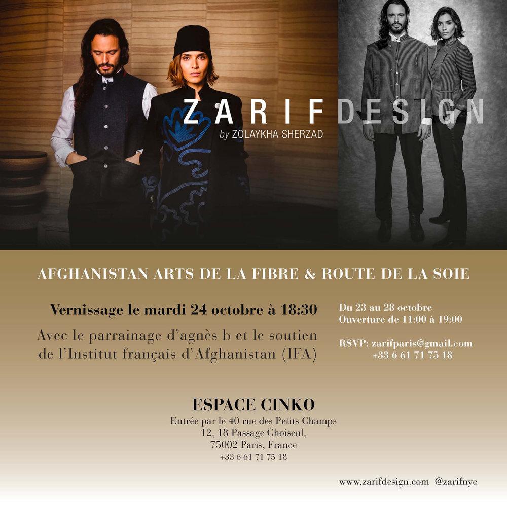 +Invitation+Zarif+Octobre+Paris+2017.jpg