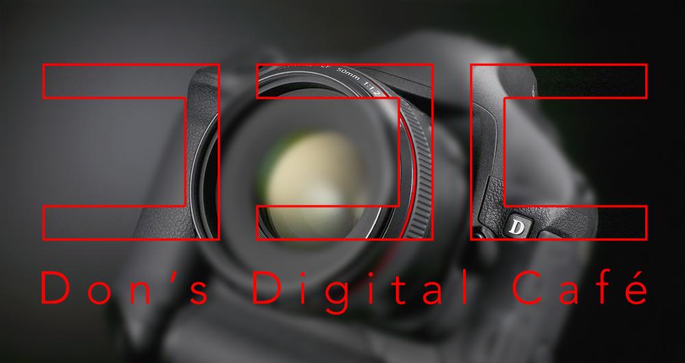 ddc_logo-v2.jpg