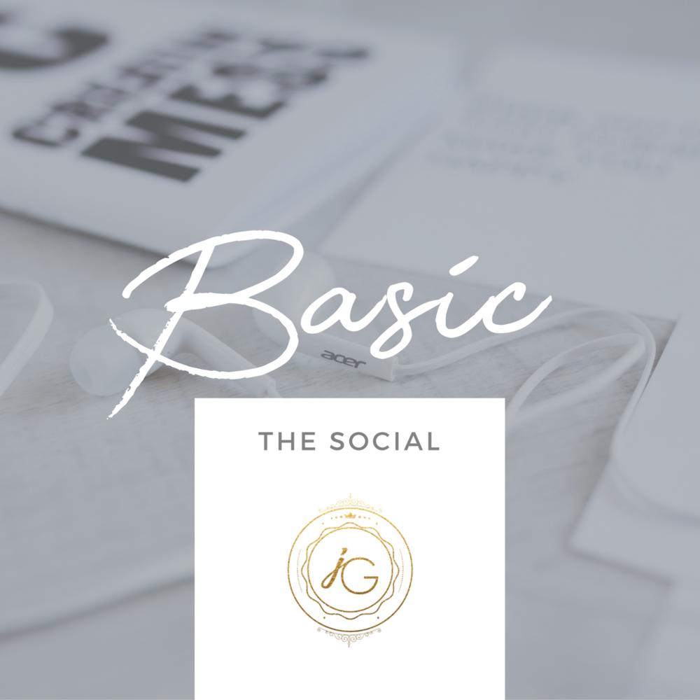 basic (2).png