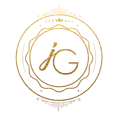 JG-icon.png