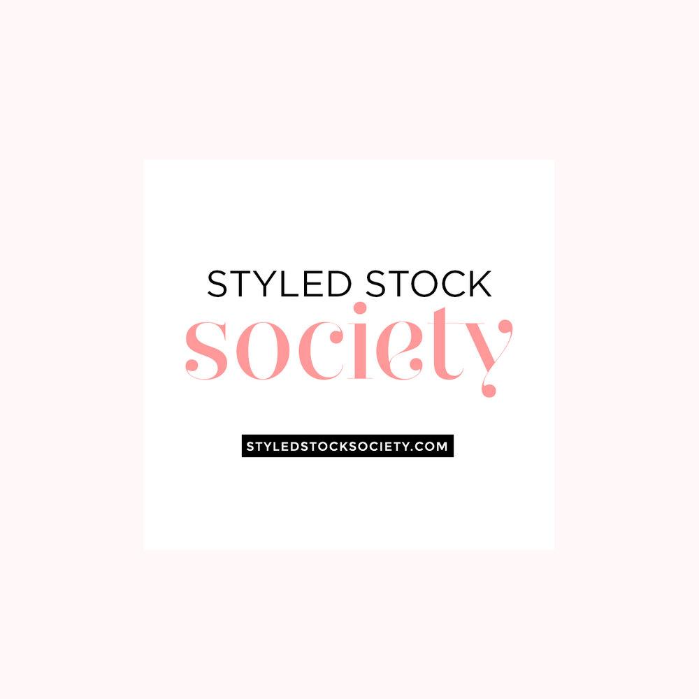 SSS-Affiliate-Logo-Pink-S 2.jpg