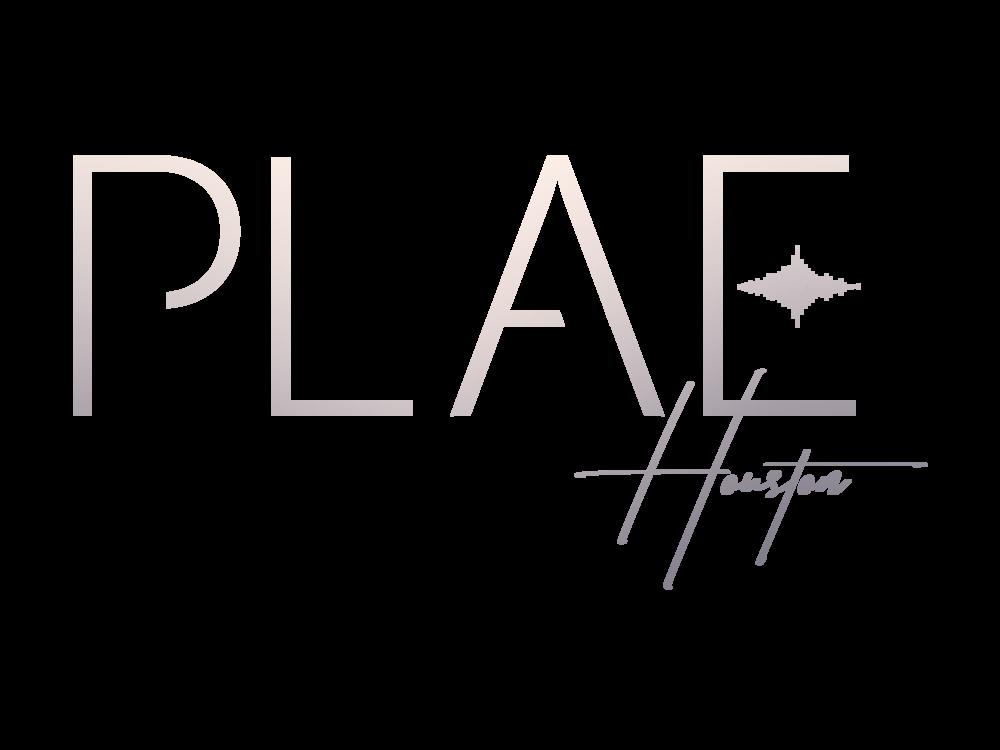Logo 2 Haze Script.png