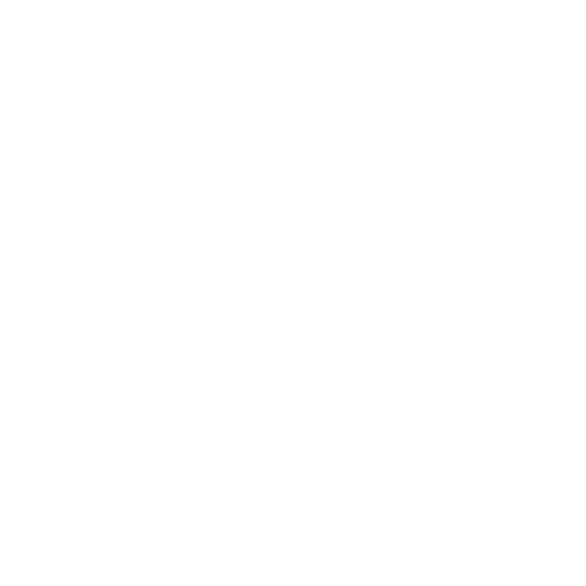 Kitaro Icons - Typographic - White-S.png
