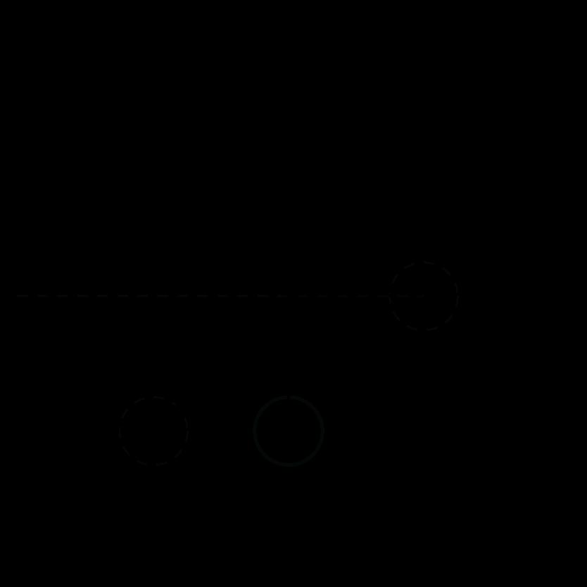 noun_21266_cc.png