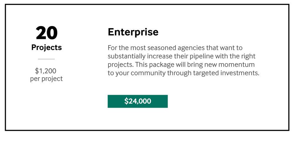 Enterprise Package NEW.jpg