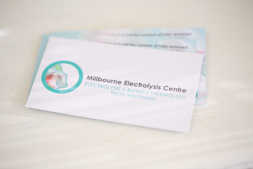 MILLBOURNE ELECTROLYSIS CENTRE
