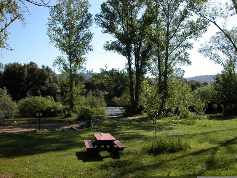Camp Lotus