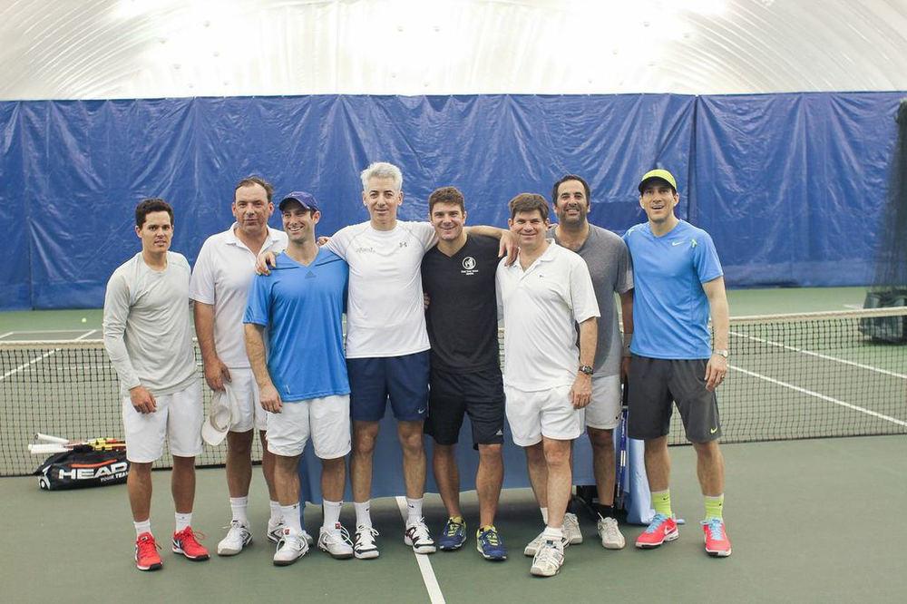 Gallery 11 - R Baby NY Tennis.jpg