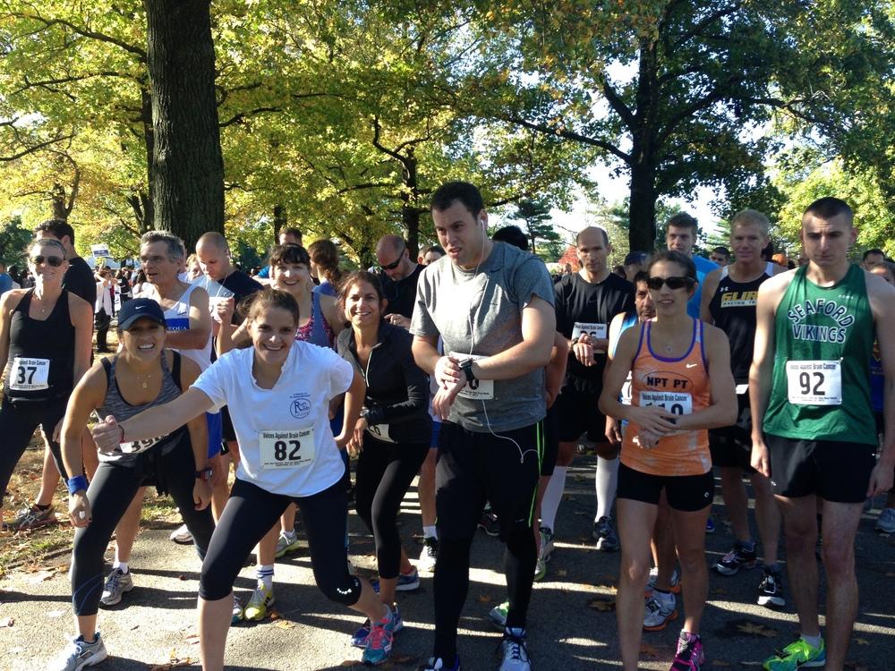 runners start.JPG