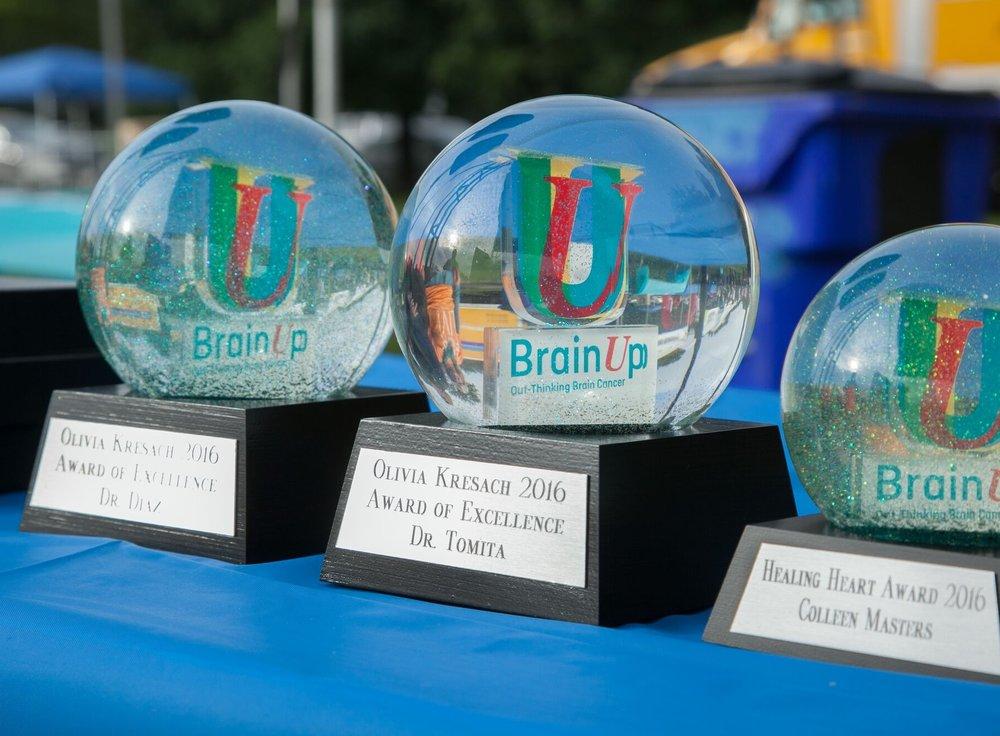 BrainUp 2.jpg