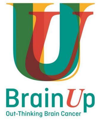BrainUp Logo.JPG