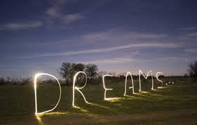 light_dream.jpg