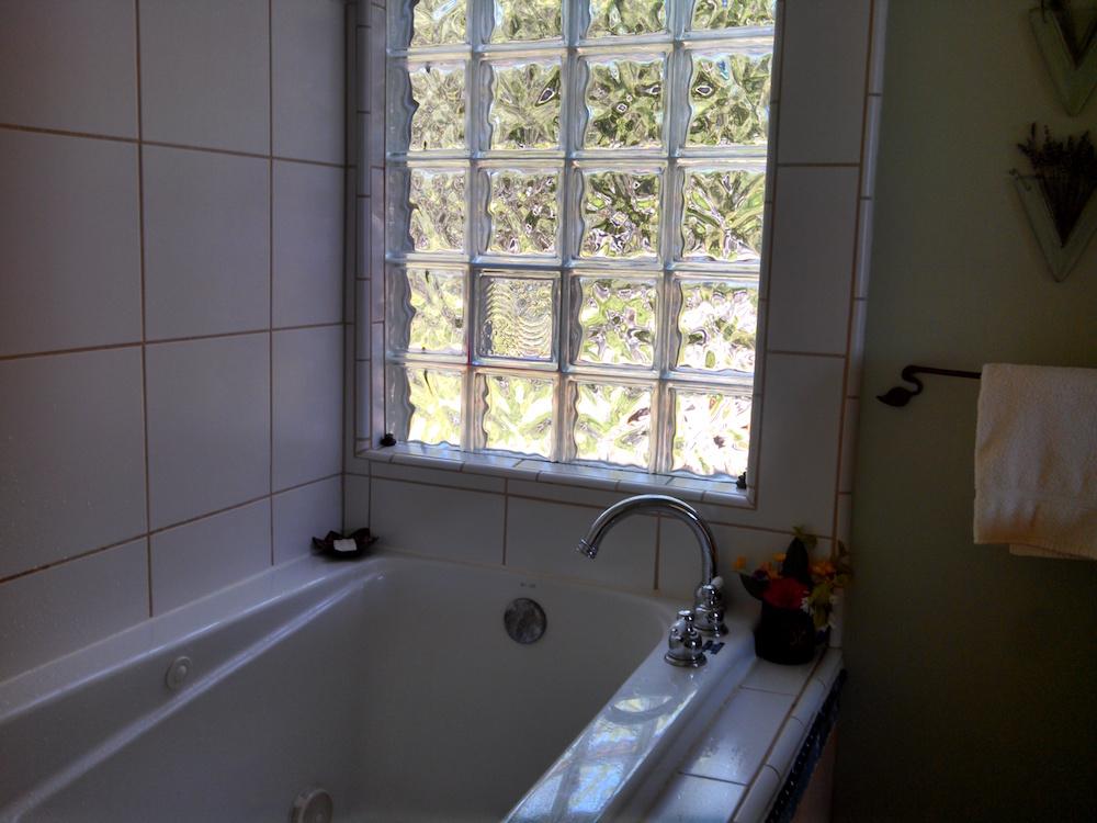 Bathglassbrick.jpg