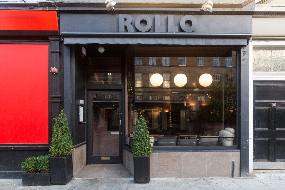 Rollo.jpg