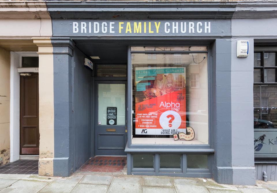Bridge F Church 2.jpg