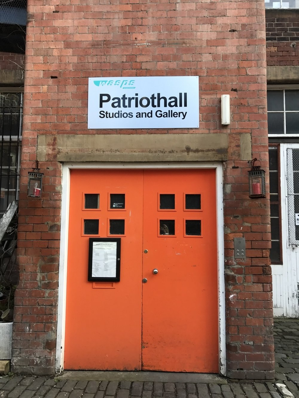Patriothall.jpg