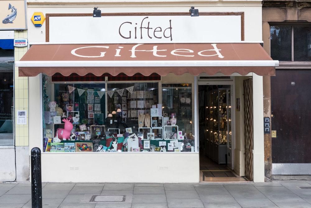 Gifted2_mini.jpg