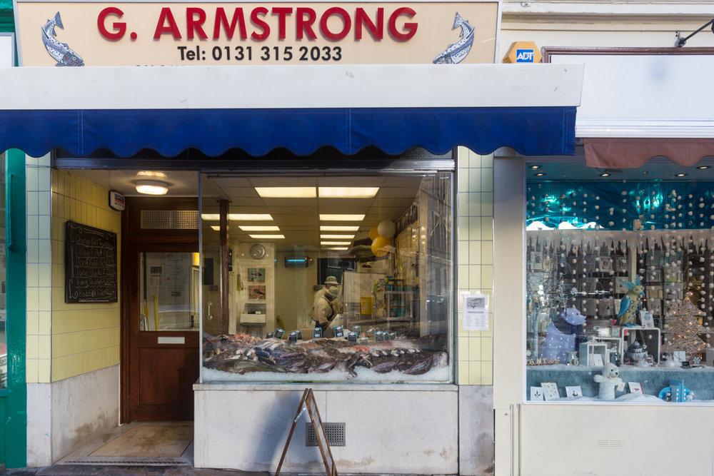 Armstrongs Fishmonger.jpg