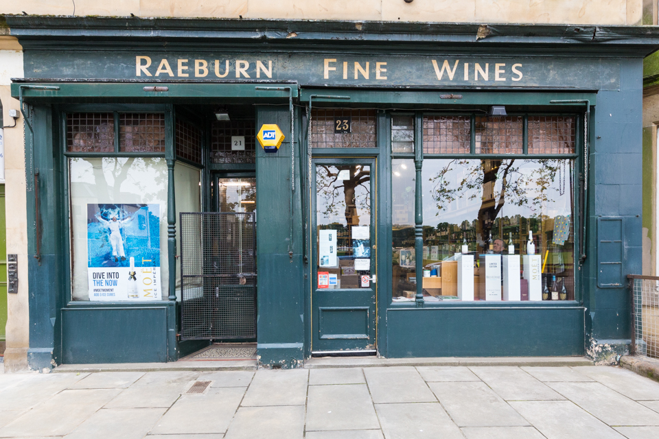 Raeburn w 2.jpg